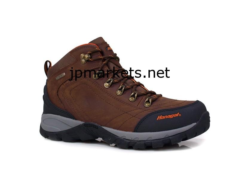 ブーツスポーツシューズトレッキング2014新しい到着防水ハイキングシューズ問屋・仕入れ・卸・卸売り