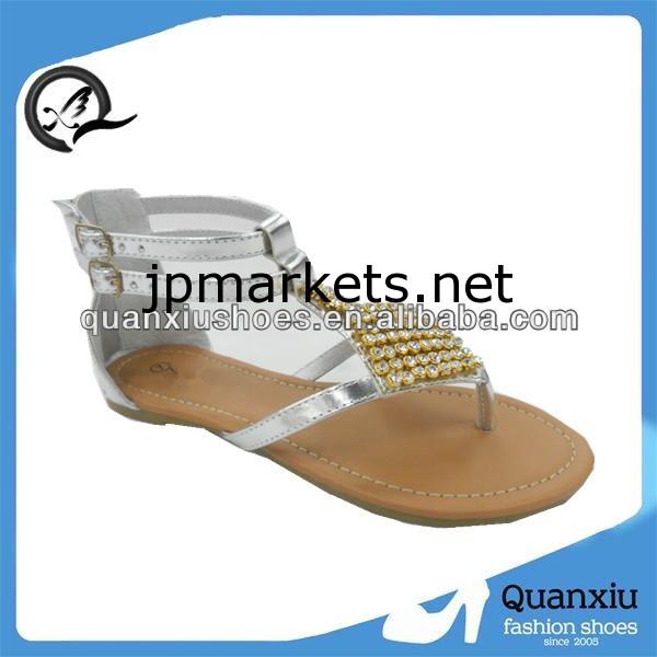 中国アリババイタリアの女性靴問屋・仕入れ・卸・卸売り