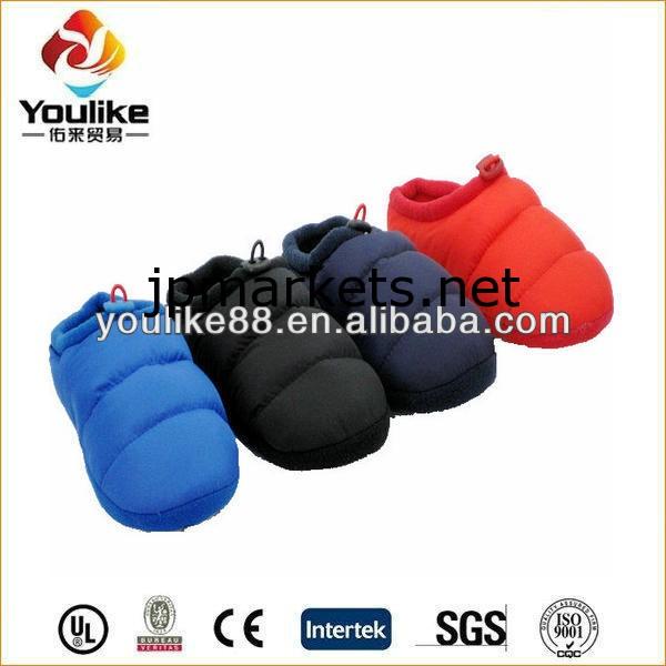 YL9093女性スリッパ安いスリッパ問屋・仕入れ・卸・卸売り
