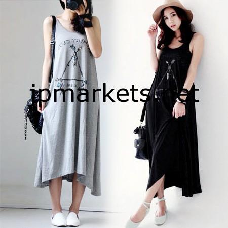 新しい妊婦服の韓服妊娠中の女性のファッションの主要なスーツのファン -  0107/0115をドレスアップする膝問屋・仕入れ・卸・卸売り
