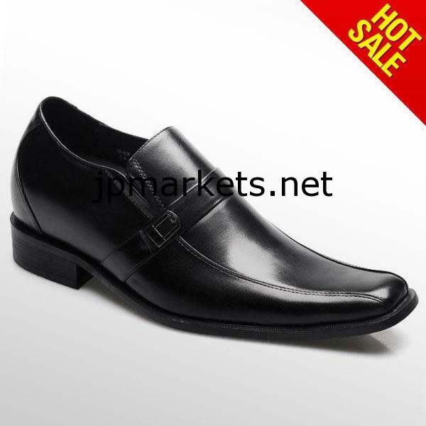 中国靴工場/広州の靴工場問屋・仕入れ・卸・卸売り