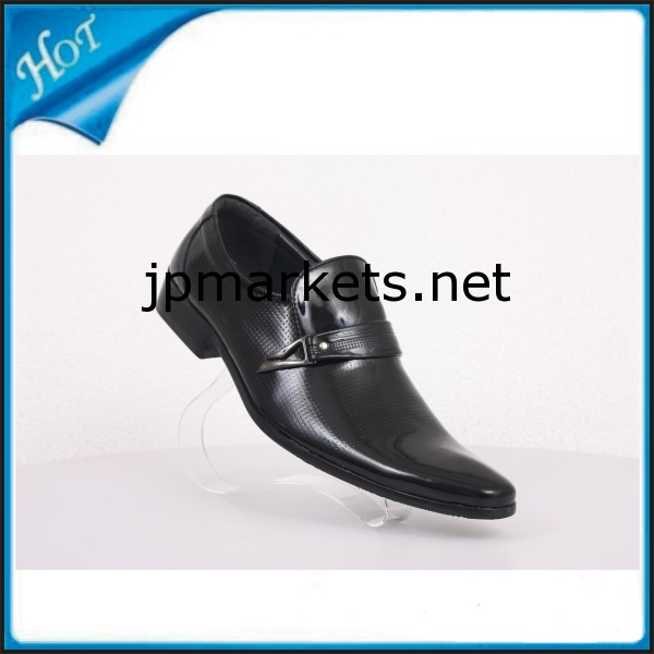 2014男性は本物の革靴のドレス問屋・仕入れ・卸・卸売り
