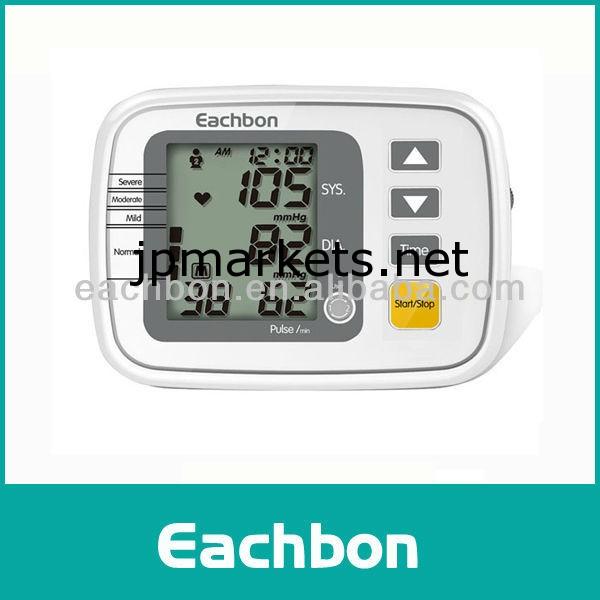 医療診断試験キットの血圧計問屋・仕入れ・卸・卸売り