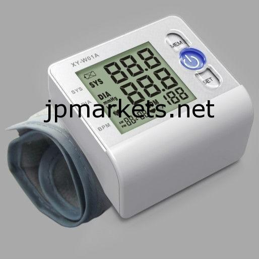 (中国製)血圧医療診断検査キット問屋・仕入れ・卸・卸売り