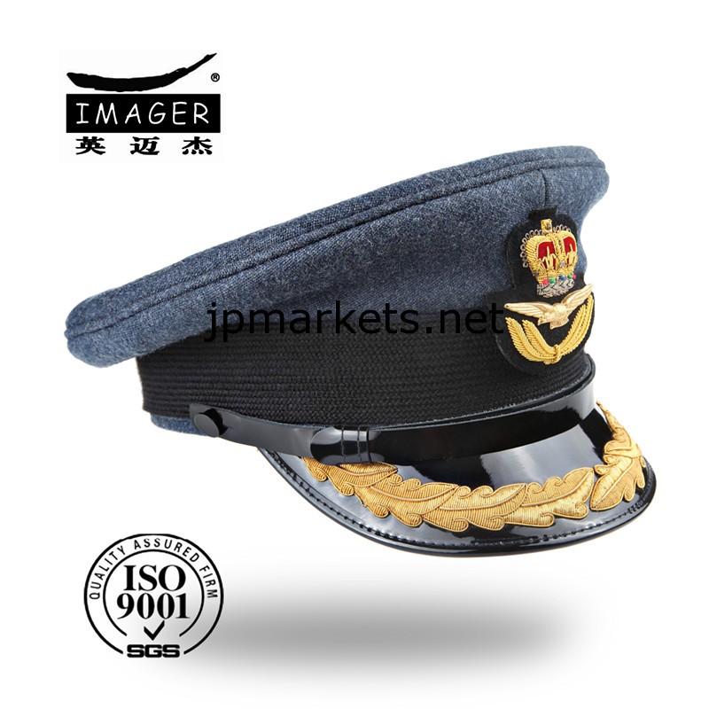 高品質の軍の冬のパイロットの帽子問屋・仕入れ・卸・卸売り