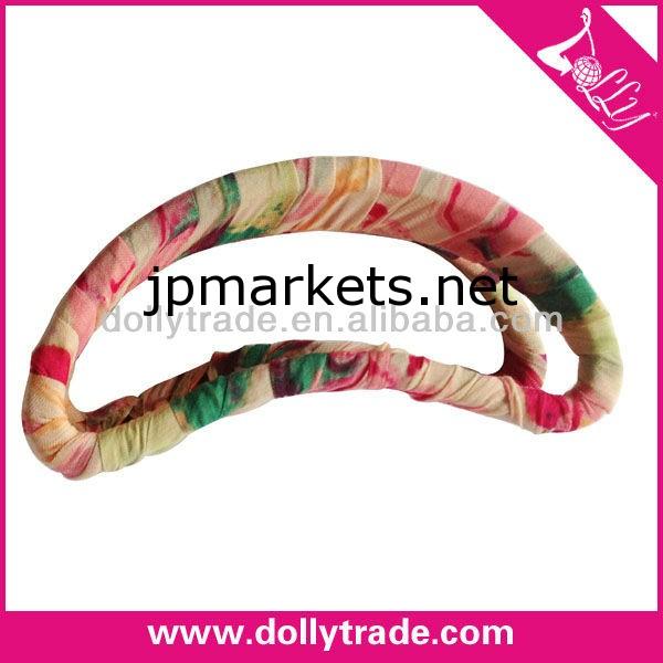 選ぶための夏の美カラフルなプラスチック製の毛の爪クリップ、よりファッションタイプ問屋・仕入れ・卸・卸売り