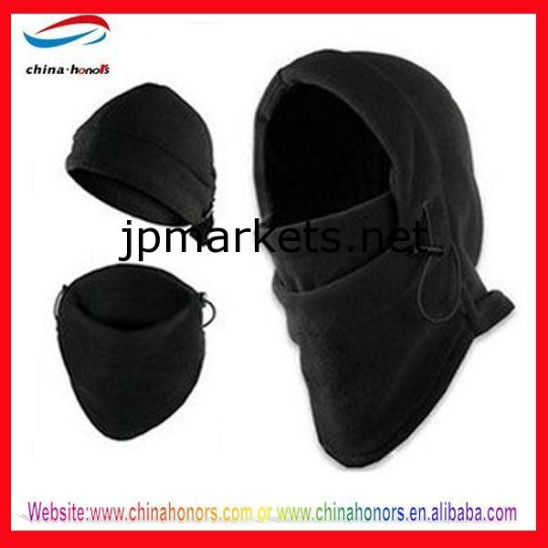 屋外の冬のフルフェイスマスクスキー帽/安いウィンター帽子2014/customスキーマスク/冬のスキー帽子問屋・仕入れ・卸・卸売り