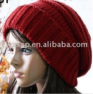 中国の冬の帽子--- NO.1サプライヤー問屋・仕入れ・卸・卸売り
