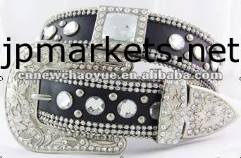 女性のための正方形のダイヤモンドファッション衣服の付属品問屋・仕入れ・卸・卸売り