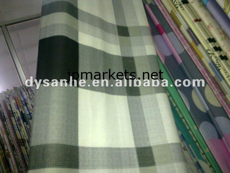 ポリエステルマイクロファイバー絹織物問屋・仕入れ・卸・卸売り