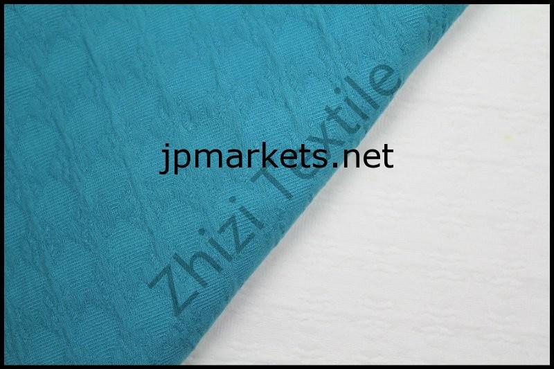 [人気]綿100%の生地問屋・仕入れ・卸・卸売り