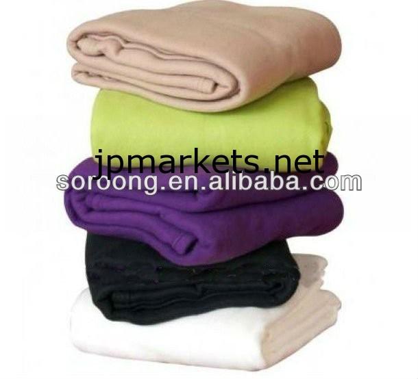 耐熱毛布電気毛布問屋・仕入れ・卸・卸売り