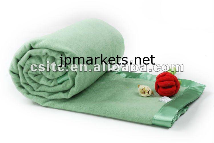 天然シルク毛布問屋・仕入れ・卸・卸売り