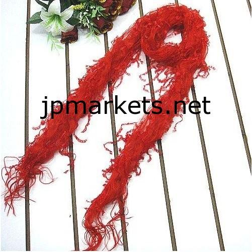 女子Abstufungカラーパシュミナカシミアのスカーフラップショール問屋・仕入れ・卸・卸売り