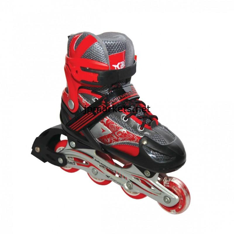 人気のある調節可能なインラインスケートの靴問屋・仕入れ・卸・卸売り