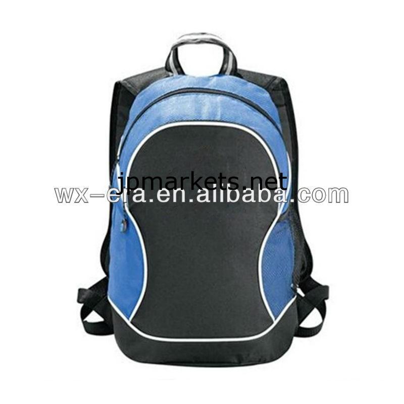 熱い販売の学校のバックパックのラップトップバックパック問屋・仕入れ・卸・卸売り