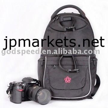 1005--- 2011年で最も売れているカメラバッグ( リュックサック)問屋・仕入れ・卸・卸売り