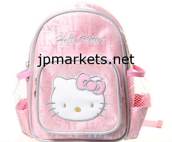 最新bags/女の子のためのバックパック問屋・仕入れ・卸・卸売り