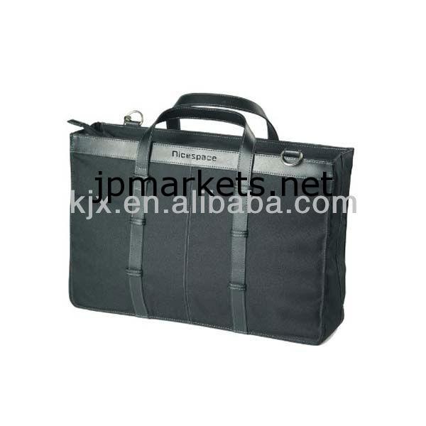 ポリエステルラップトップバッグの革のトートバッグ問屋・仕入れ・卸・卸売り