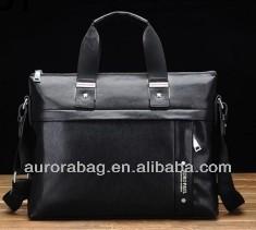 メンズ本革ショルダーハンドバッグメッセンジャーブリーフケースのラップトップバッグ財布問屋・仕入れ・卸・卸売り