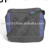 昇進コンピュータは、Excelのサドルのブリーフケース袋に入れる問屋・仕入れ・卸・卸売り