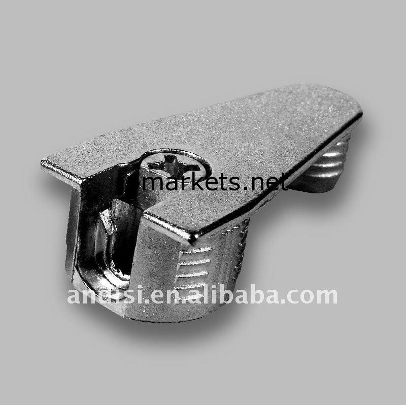 カム継手を接続する家具/亜鉛合金の家具の強力なコネクタ問屋・仕入れ・卸・卸売り