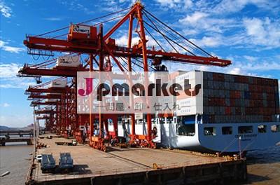 中国からカナダへの輸送用コンテナヒューストンへ深センから、 米国問屋・仕入れ・卸・卸売り
