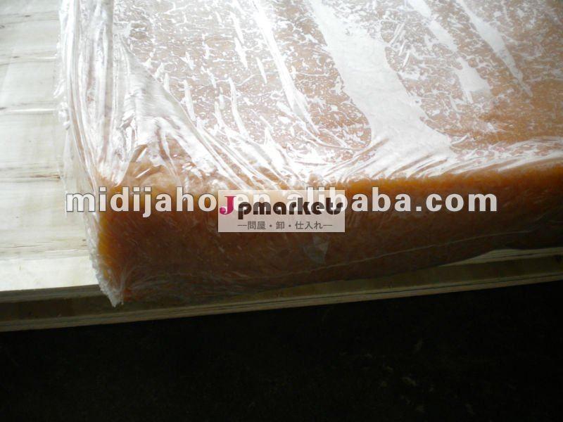ベトナムのSUPERFINE天然ゴム3L問屋・仕入れ・卸・卸売り