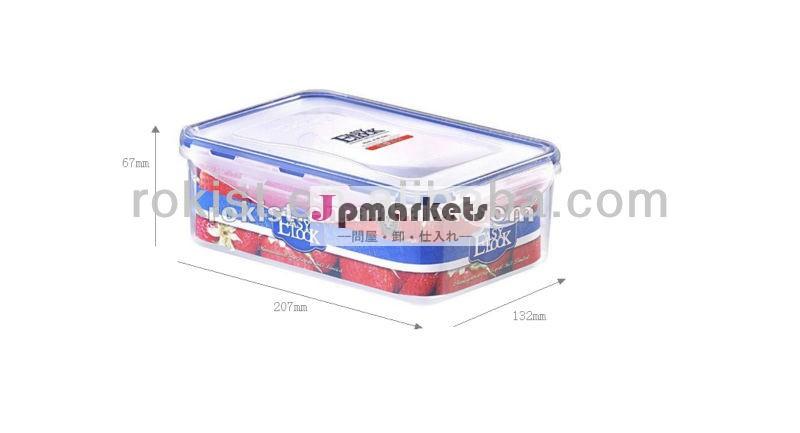 中国製造の容器のためのプラスチック製の割引問屋・仕入れ・卸・卸売り