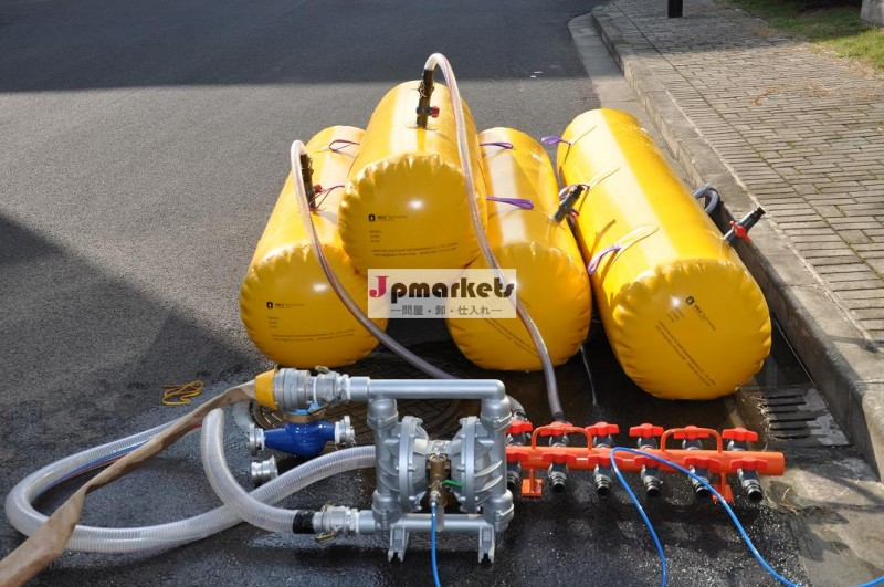 ダビット375kg試験水の袋問屋・仕入れ・卸・卸売り