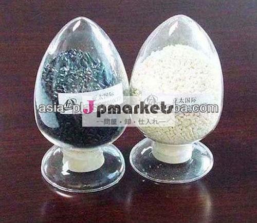 のガラス繊維入りabs顆粒、 v- absul940,gffrabs問屋・仕入れ・卸・卸売り