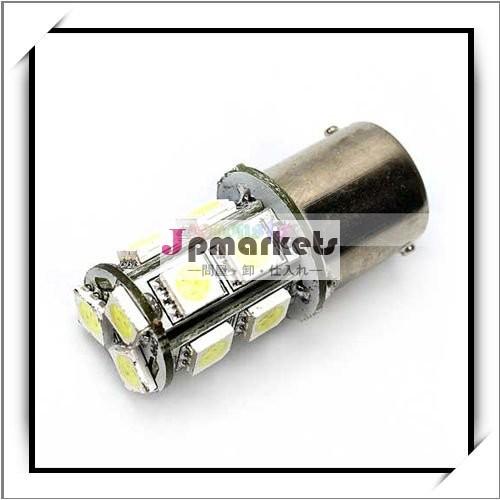 ホット! ledライトランプ電球白色13車のターンライト問屋・仕入れ・卸・卸売り