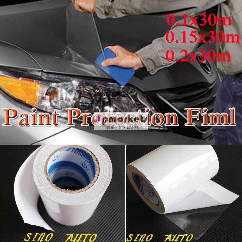 現代的な熱い販売の保護シート問屋・仕入れ・卸・卸売り