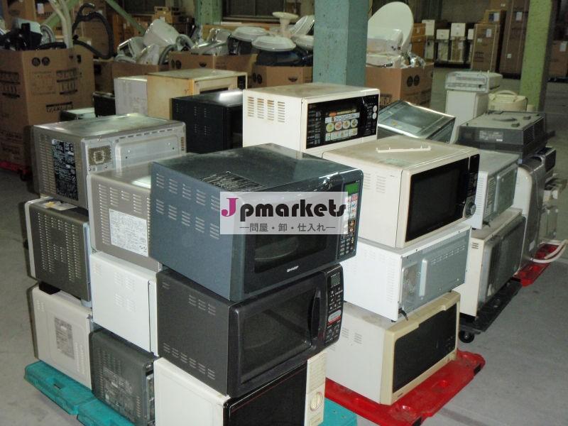 使用される電気調理器日本製でアイテムの多種多様問屋・仕入れ・卸・卸売り