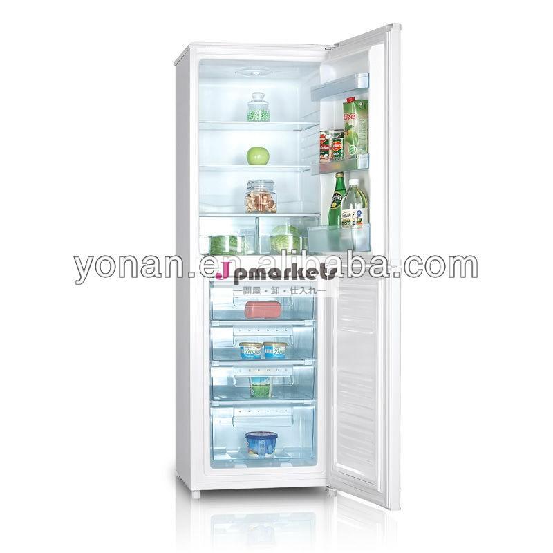 二重扉のコンビ最高の冷蔵庫の冷凍冷蔵庫問屋・仕入れ・卸・卸売り