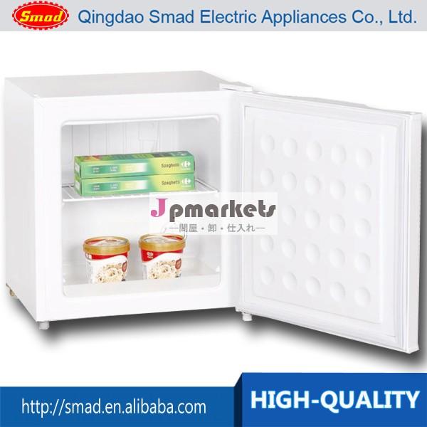 アイスクリームの冷蔵庫用40-100l、 商業ディープフリーザー、 ミニ冷凍庫問屋・仕入れ・卸・卸売り