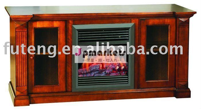 TVは暖炉M21-JW01と立つ問屋・仕入れ・卸・卸売り
