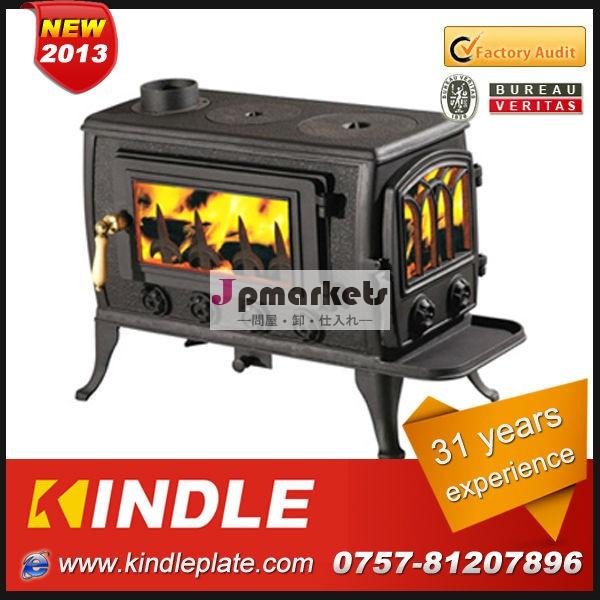 アンティーク高品質と電気暖炉問屋・仕入れ・卸・卸売り
