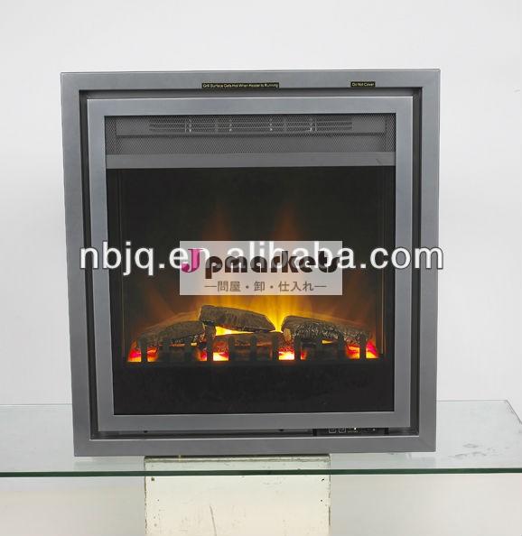 近代的な模倣電気暖炉問屋・仕入れ・卸・卸売り