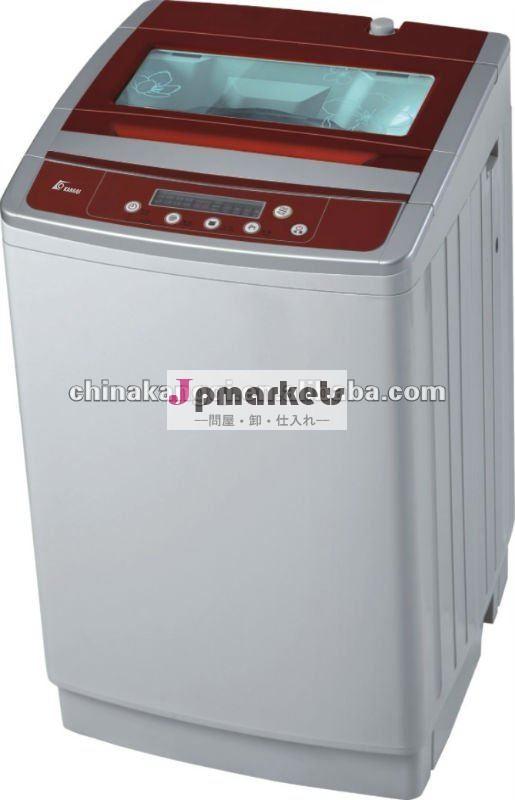 6.8kgフルオートの洗濯機問屋・仕入れ・卸・卸売り