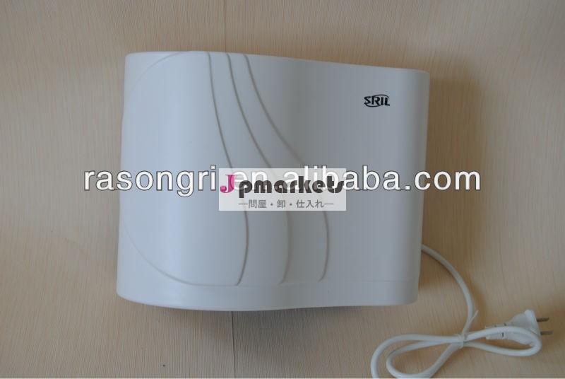 浴室のプラスチック電気洗面所手のドライヤー(SRL2100A)問屋・仕入れ・卸・卸売り