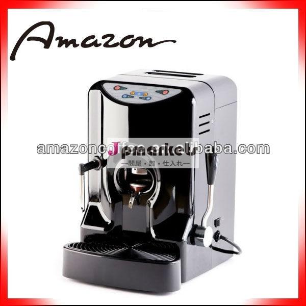 家の台所および事務用機器のためのポッドのコーヒー機械問屋・仕入れ・卸・卸売り