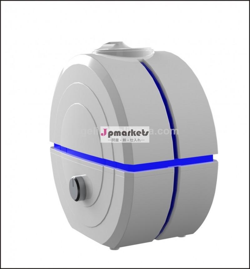 2014年- パナソニック 加湿器- gl1129問屋・仕入れ・卸・卸売り