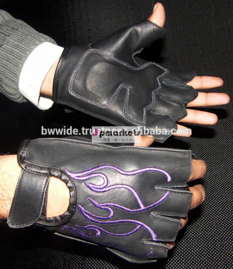 サイクリング手袋、 サイクリング手袋問屋・仕入れ・卸・卸売り