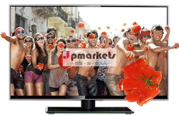 新しいモデル2014年32インチfhdledテレビのwindowsmobile問屋・仕入れ・卸・卸売り