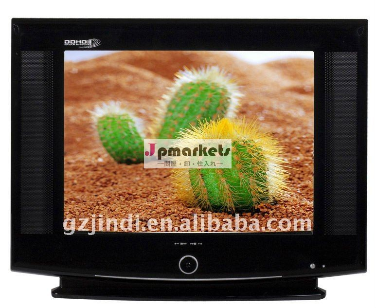 14inch普及したcrt TV (JDA2)問屋・仕入れ・卸・卸売り