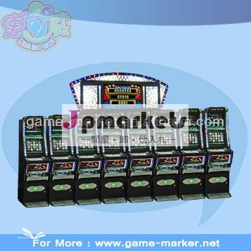VGAはパブのゲーム・マシンの_の大君に触れる問屋・仕入れ・卸・卸売り