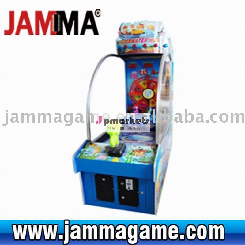 刺激の採取季節の豪華版(6のグループ)のゲーム・マシン問屋・仕入れ・卸・卸売り