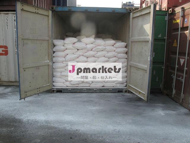 高品質の天然石膏粉問屋・仕入れ・卸・卸売り