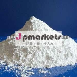 (bv主力製品認証) リトポンzns+baso428〜30%aaa・isofactoty問屋・仕入れ・卸・卸売り
